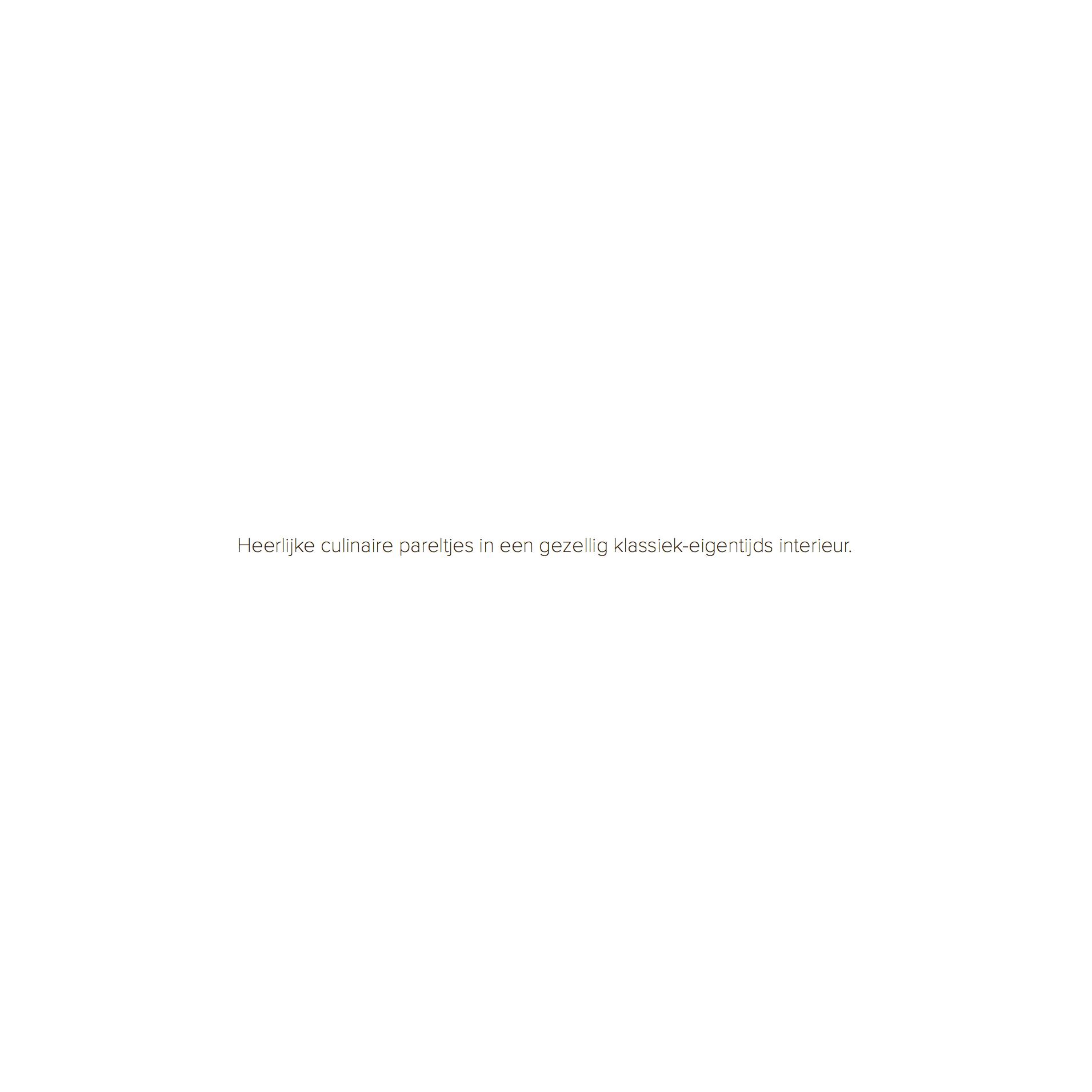 Grid gallery image